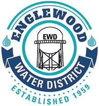 Englewood Water District - Englewood FL